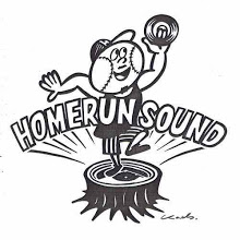 HOMERUN SOUND